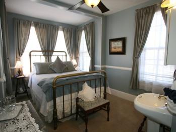 Napa Valley Room