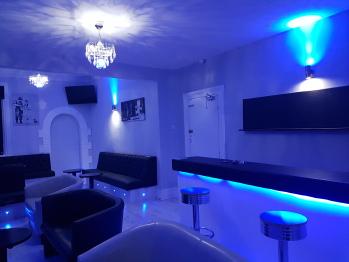 Alfies Hotel -