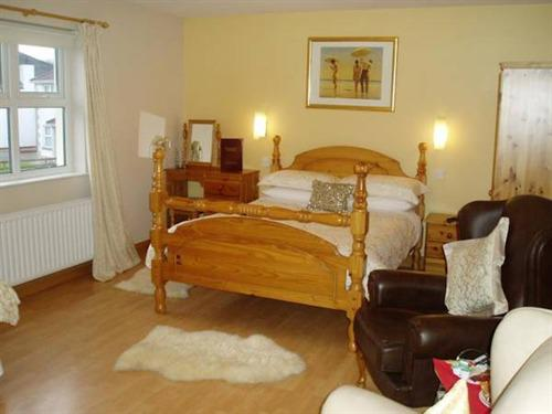 Double room-Luxury-Jacuzzi