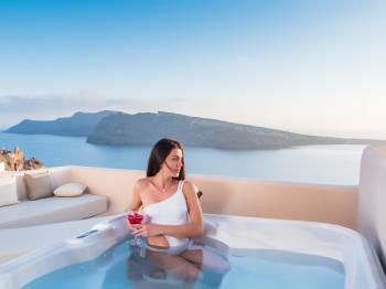 Suite-Suite-Private Bathroom-Sea View-Anemi Lovers House