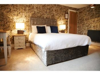 King Premium Suite (Sandpiper)