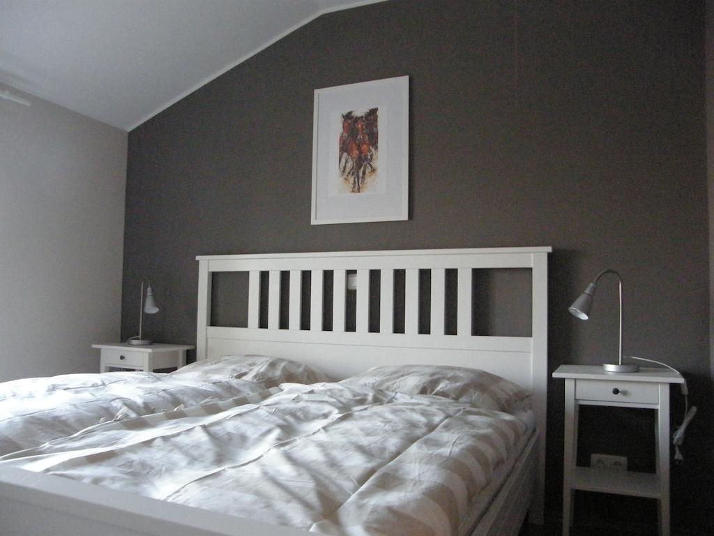 Doppelzimmer-Deluxe-Ensuite Dusche - Standardpreis