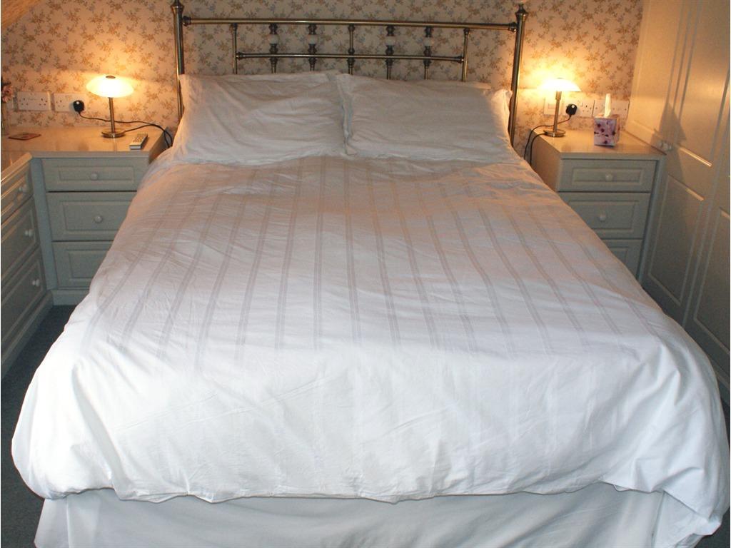 Double room-Suite-Ensuite-The Cotswold