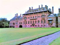 Mount Stuart House & Gardens, Isle of Bute