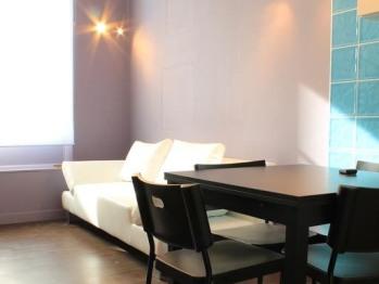 Appartement 5 Porte Jaune