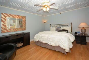 Room 18