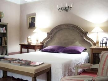 Grande suite TOSCANE - Suite familiale