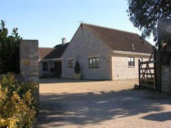 Cleers View Farm -