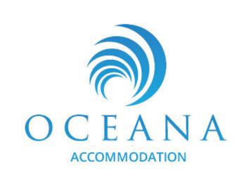 Oceana Accommodation logo