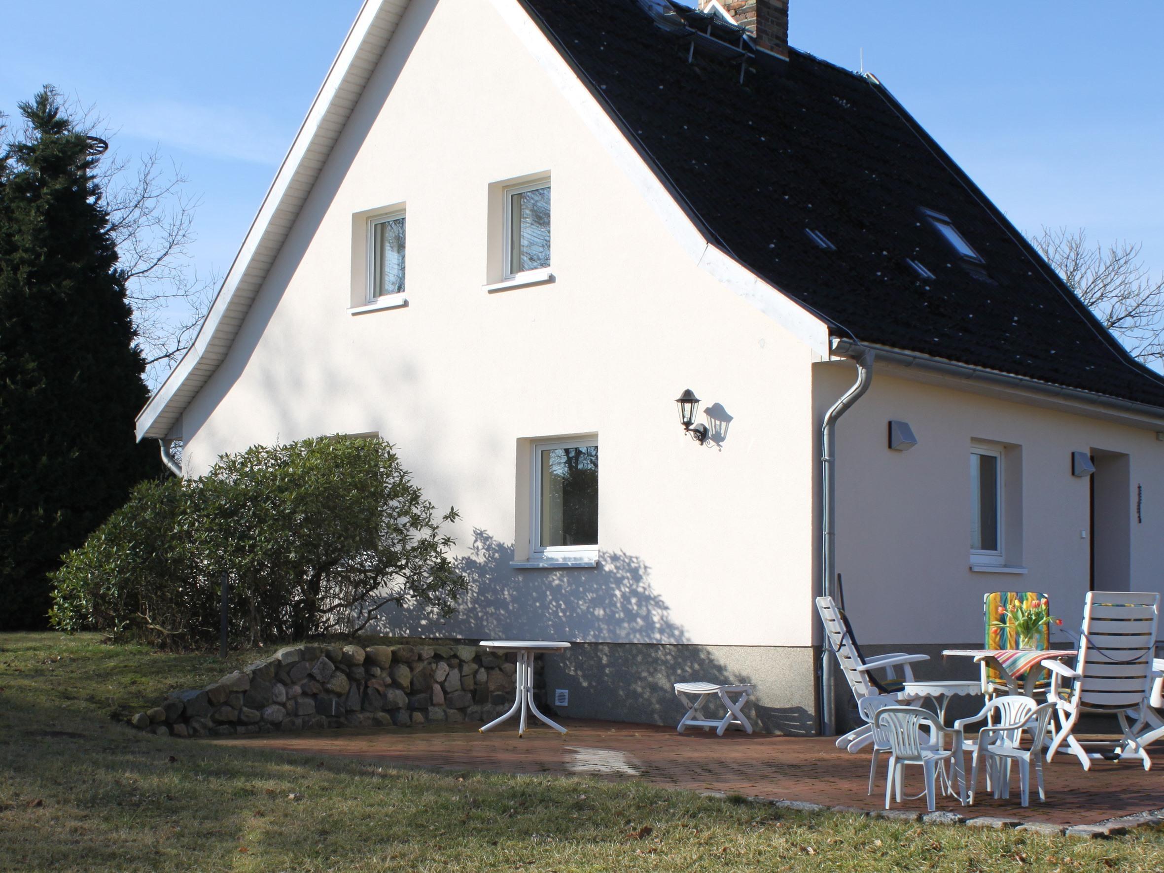 Haus Dittrich