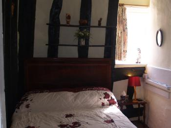 The Buttery - Family Suite - Sleeps 5