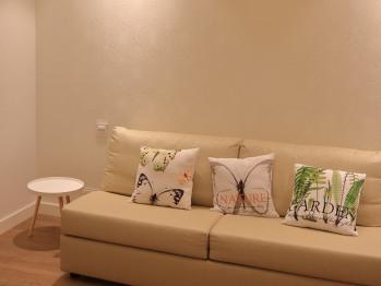 Canapé lit Suite La Bianca