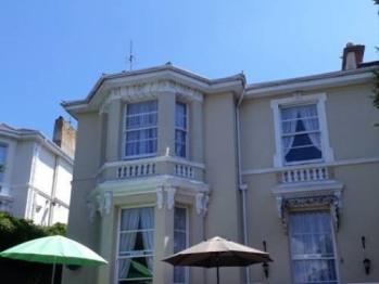 The Netley Hotel -