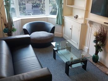 Bramshott Budget Rooms -