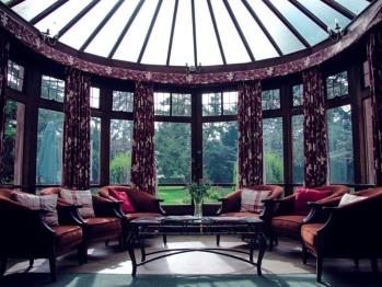 Nyton Hotel -