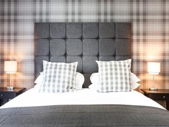 The White Hart Hotel -