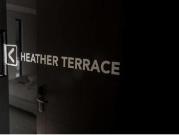 Heather Terrace