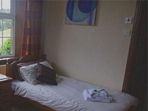 Single room-Ensuite
