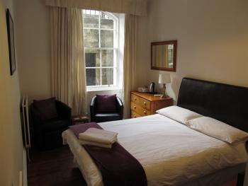 Double room-Ensuite-Room 2