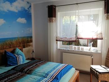 Ferienwohnung Typ Norderney