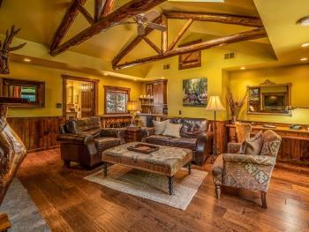Hillside 1-Cottage-Ensuite