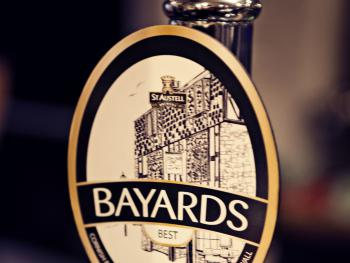 Bayards Best!
