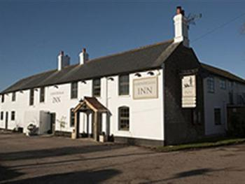 The Countryman Inn - The Countryman Inn