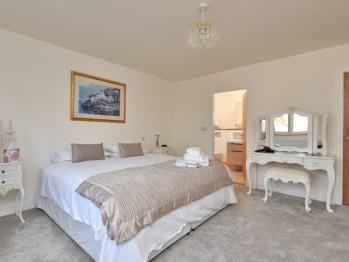 Paterson Guest House -