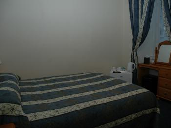 Double room-Ensuite-Groundfloor