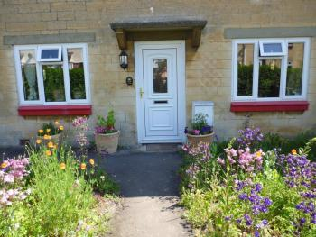 Calne Bed and Breakfast -