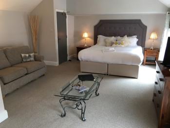 Harpur's of Melbourne - Room 4