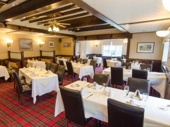 Ellerby Restaurant