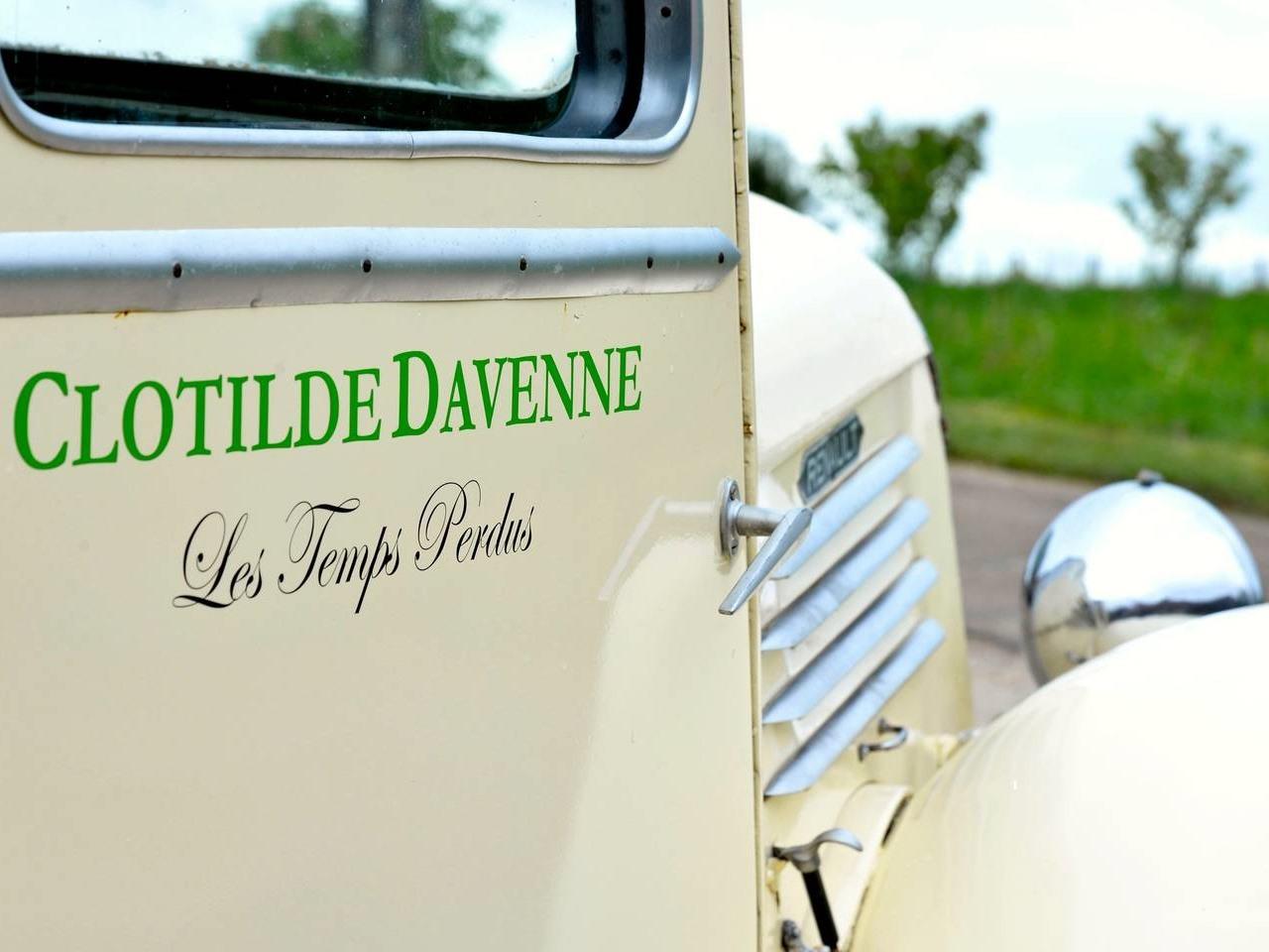 Studio-Douche-Jardin privatif - Tarif de base