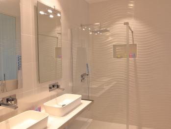 Salle de bain La Bianca