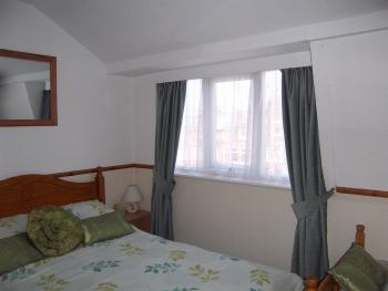 Family Ensuite room to sleep 2 Adults 1 child  all facilities may be used as a double or twin