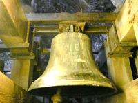 Ring the Shandon Bells