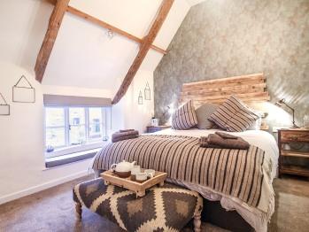 The Millbrook Inn -