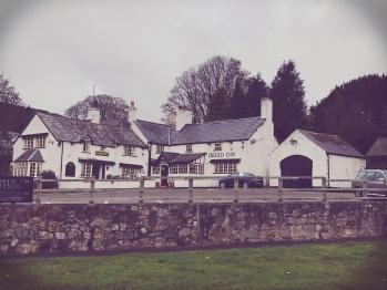 Druids Inn