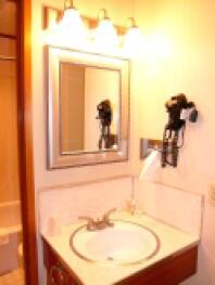 Double room-Ensuite-Standard-Unit 10