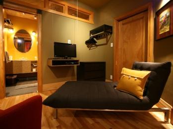 Juillard Suite