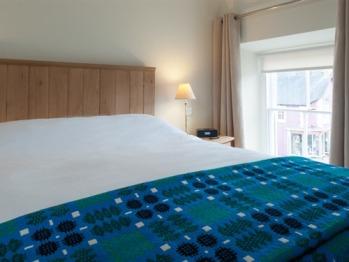 Double room-Superior-Ensuite-(Room 8 & 9)
