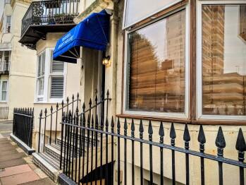 INNit Rooms Brighton -