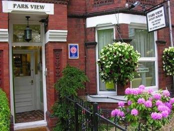 Park View Guest House -