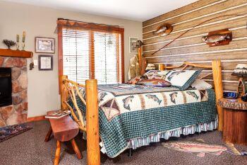 Rockbridge Room