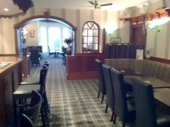 Edenbank Hotel -