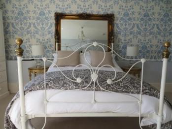 Brunyee Bedroom