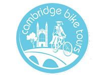 Cambridge Bike Tours
