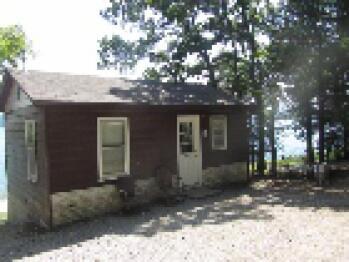 Cabin 6-Cabin-Ensuite-Standard-Lake View