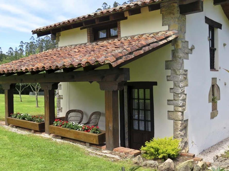 Casa La Coja