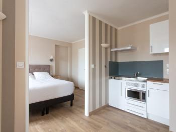 Classic-Suite-Bathroom-Serk